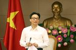 VN needs criteria for sustainable development