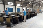 Furniture firms must use domestic materials