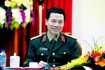 Viettel's general director appointed as new chairman