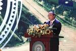 Ha Noi needs new momentum for growth: Prime Minister