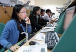 VN stocks drop amid weak investor sentiment
