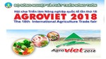 Da Nang to host AgroViet 2018 in June