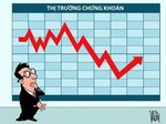 Shares slump on foreign selling