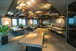 VN sees strong development in co-working space: CBRE