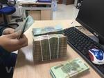 Banks cut short-term interest amid good liquidity