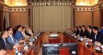 Viet Nam, Philippines eye boost to trade, investment