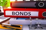 G-bonds see higher interest rates