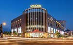 Vingroup to pay shares for 2017 dividend