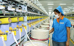HIGG index to boost VN textiles