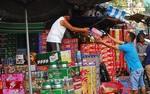 Viet Nam's beer market holds huge potential, competition