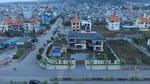 Quang Ninh growth hits 10 per cent