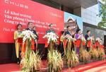 Chubb Life Vietnam to expand in the north