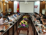 Phu Yen, Binh Dinh attract huge foreign investments