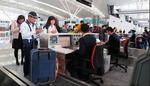 VN airports greet 52.8 million passengers till June