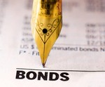 G-bonds raise over US$3bn in 2018's first half