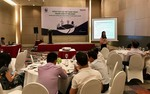 Vietnamese, German businesses commit to fight wildlife crimes