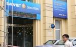 Bao Viet Securities eyes modest earnings in 2018