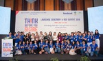 'Think Before You Share' online safety campaign launched in Viet Nam