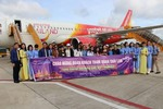 WorldTrans launches Can Tho-Bangkok direct route