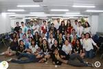 Students turn entrepreneurs at HCM City summer camp