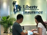 Liberty Insurance ranks in top 10 best non-life insurance companies in 2018
