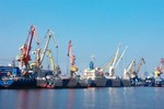 More ports adopt NSW system