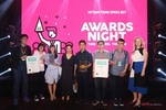 Young Spikes marketing, communications contest returns to Viet Nam