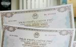 State Treasury raises over VND3.5 trillion via G-bonds