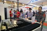 Japan engineering firms eye VN