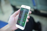 VN stocks recover as tensions ease