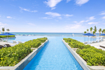 Sheraton Grand Da Nang Resort offers exciting family package