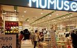 Violations found at Mumuso Viet Nam: MoIT