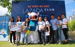 Lazada launches club for sellers in Viet Nam