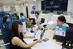 Foreign banks enlarge operations in Viet Nam