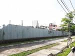 Delayed Da Nang projects lose licences