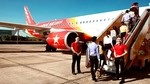 Vietjet transfers operations to Terminal T1 at Yangon int'l airport