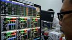 Initial margin ratio raised to reduce derivatives risks