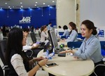 Military Bank's six-month profit exceeds 2017 annual result
