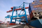 Viet Nam-Malaysia trade up 21.15% in H1