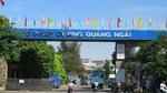 Quang Ngai Sugar to build new sugar plant
