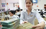 Banks expect higher credit limit amid quota concerns