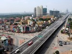 Nine localities record over 10 per cent GRDP growth in six months