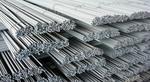 Hoa Phat Dung Quat Steel JSC improves admin capacity