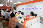 MobiFone to sell its shares in TPBank
