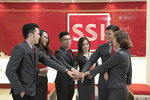 SSI achieves 19.3% profit growth in first half