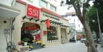 SSI, HSC manage to maintain growth