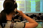 Shares to remain upward trend