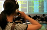 Blue chip stocks lift up VN-Index