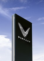 VinFast looks for electric motorcycle distributors