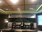 ASEAN-Japan business talks in HCMC